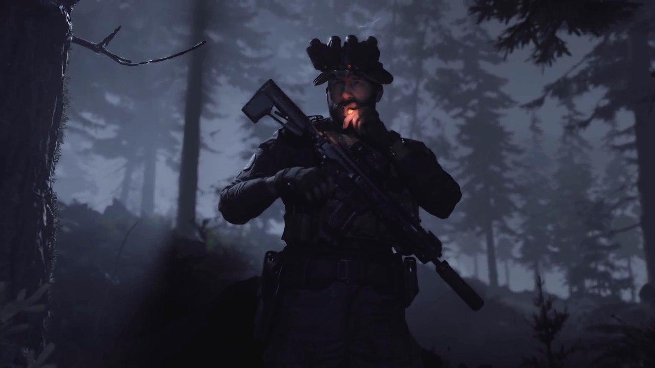 استودیو سازنده Call of Duty: Modern Warfare یک شعبه جدید تاسیس کرد