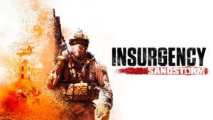 بررسی بازی Insurgency: Sandstorm – مستندی از میدان جنگ