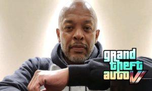 اسنوپ داگ: Dr. Dre روی موسیقی بازی جدید GTA کار میکند