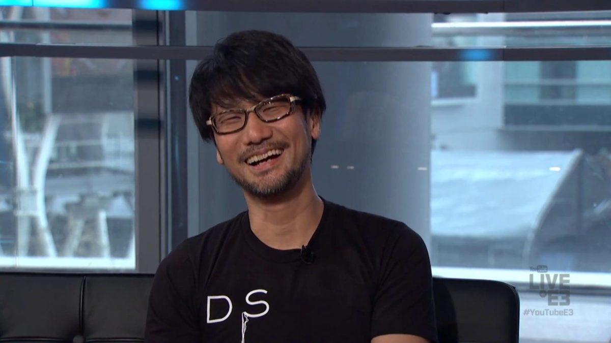 شایعه: بازی ایکس باکس کوجیما یک آیپی جدید نخواهد بود