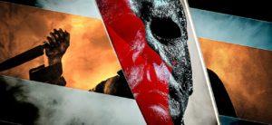نقد فیلم Halloween Kills – بازگشت مایکل مایرز از دوزخ