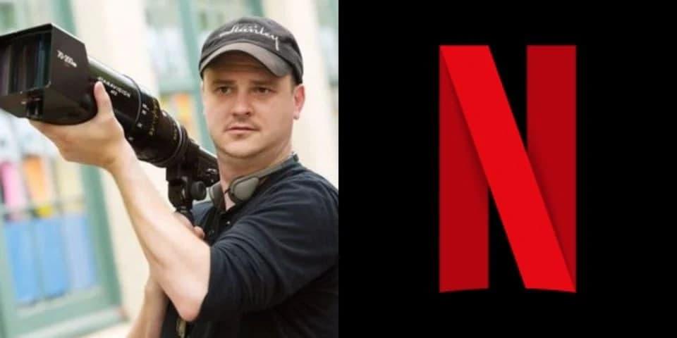 جزئیات سریال ترسناک بعدی مایک فلنگن مشخص شد