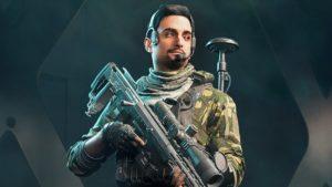 اسپشیالیستهای بازی Battlefield 2042 حذف نخواهند شد