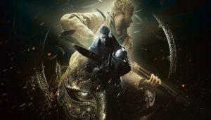 فروش Resident Evil Village از ۵ میلیون نسخه عبور کرد