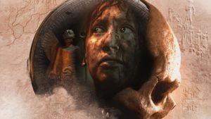 بررسی بازی The Dark Pictures Anthology: House of Ashes – مقبرهی طلسم شده
