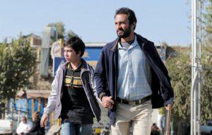 فیلم قهرمان اصغر فرهادی نماینده رسمی ایران در اسکار ۲۰۲۲ شد