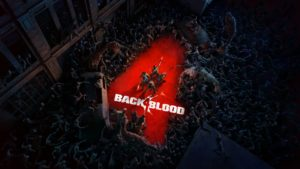 بررسی بازی Back 4 Blood – طغیان انسانهایی که دیگر انسان نیستند