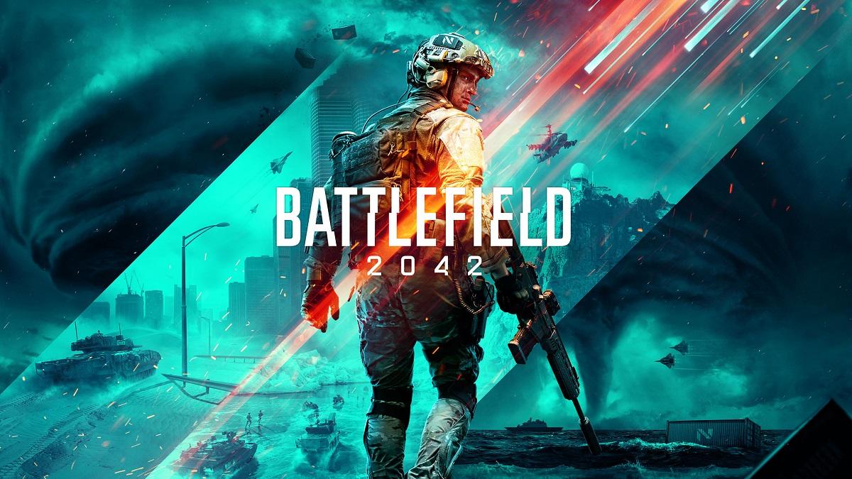 بازی Battlefield 2042 دیگر تاخیر نخواهد خورد
