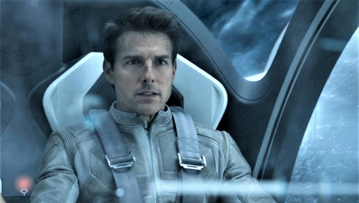 روسیه زودتر از تام کروز به فیلمبرداری در فضا دست پیدا میکند