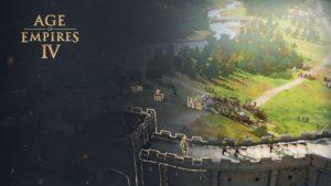 نمرات بازی Age of Empires 4 منتشر شد