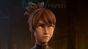 قهرمان جدید بازی Dota 2 معرفی شد