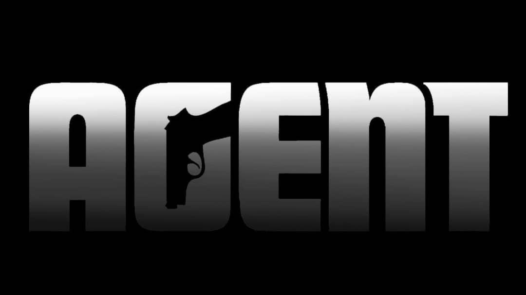 راکستار سایت رسمی بازی Agent را حذف کرد