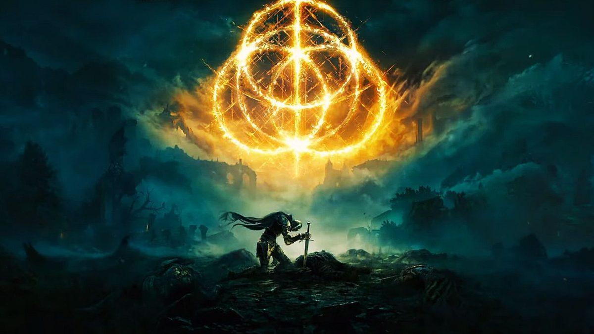 بازی Elden Ring در مراحل پایانی تولید قرار دارد
