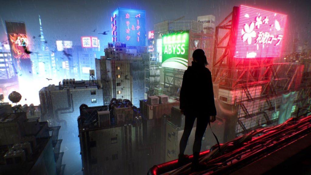 شینجی میکامی از ساخت یک بازی جدید خبر داد