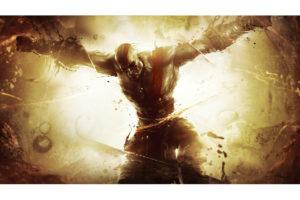 داستان کامل بازی God of War: Ascension