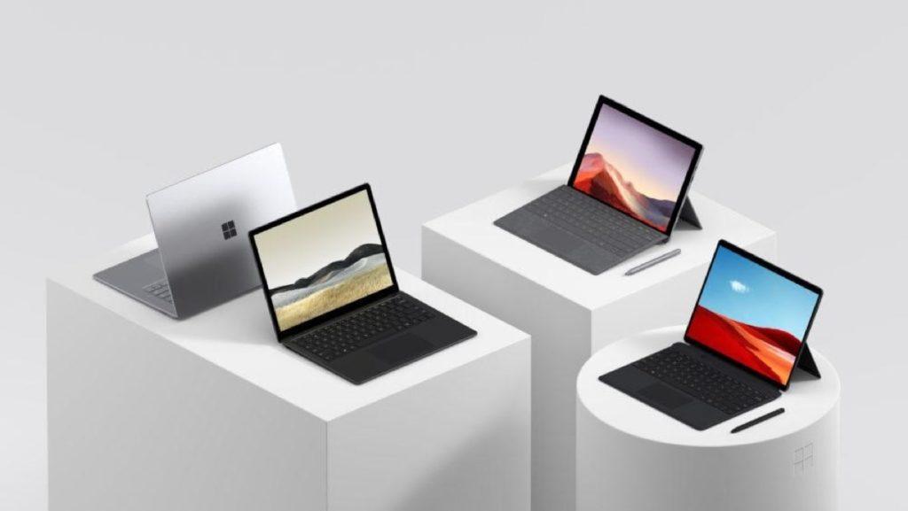 مایکروسافت اجازه تعمیر دستگاهها را به کاربران میدهد