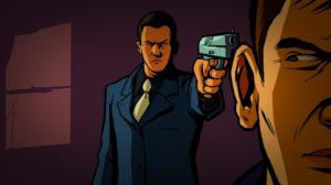 بازی GTA: Liberty City Stories؛ آخرین بازمانده موبایلی راکستار
