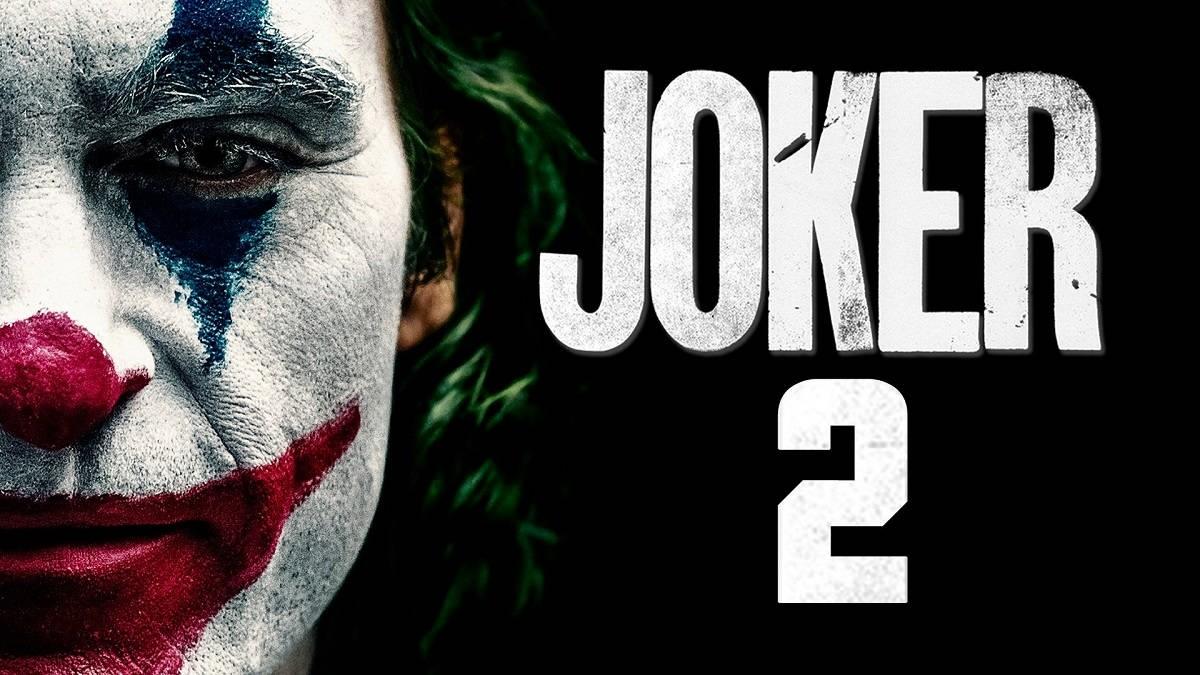 واکین فینیکس از ساخت فیلم Joker 2 مطمئن نیست