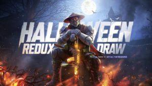 فصل نهم بازی Call of Duty Mobile معرفی شد