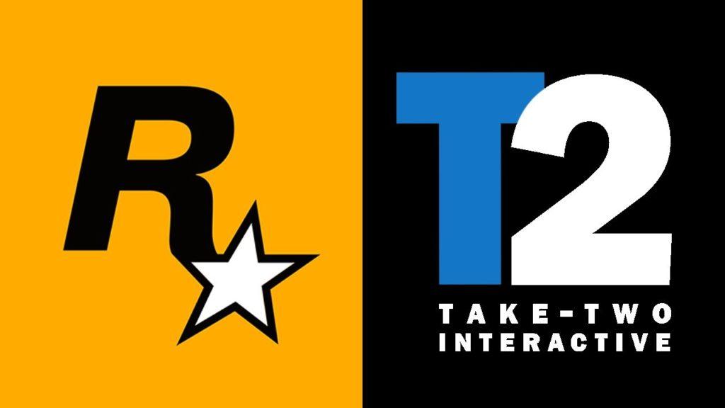ریمستر سهگانه GTA