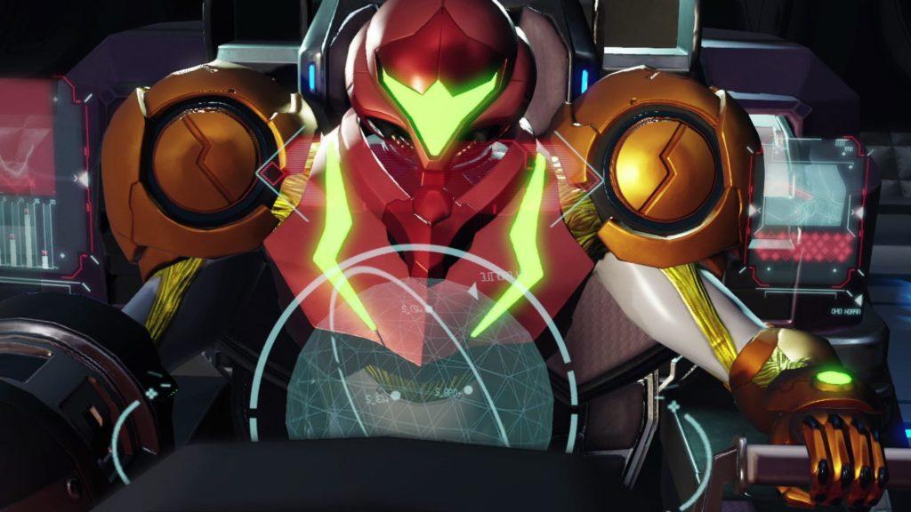 اخبارویجیاتو: بررسی بازی Metroid Dread – پایان باشکوه حماسه متروید