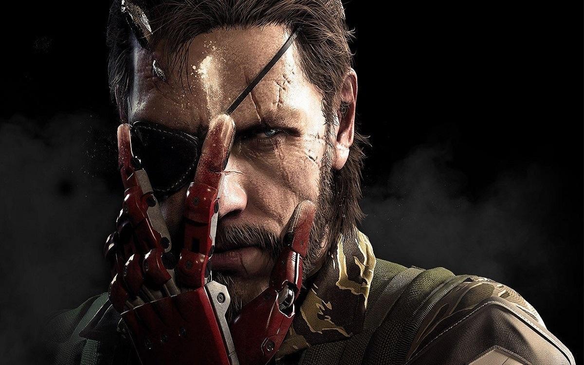 کونامی قصد احیای Silent Hill ،Metal Gear و Castlevania را دارد