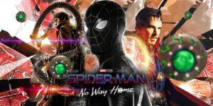 تام هالند: فیلم Spider-Man: No Way Home مثل پایان یک فرانچایز است