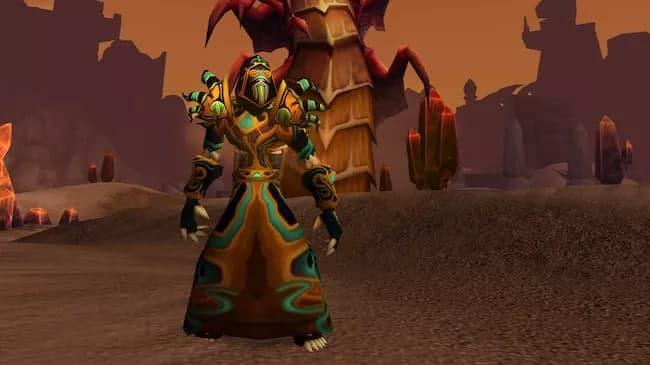 نقش بلیزارد و بازی World of Warcraft در ایجاد ارز دیجیتال اتریوم
