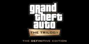 سیستم موردنیاز احتمالی ریمستر سهگانه GTA فاش شد