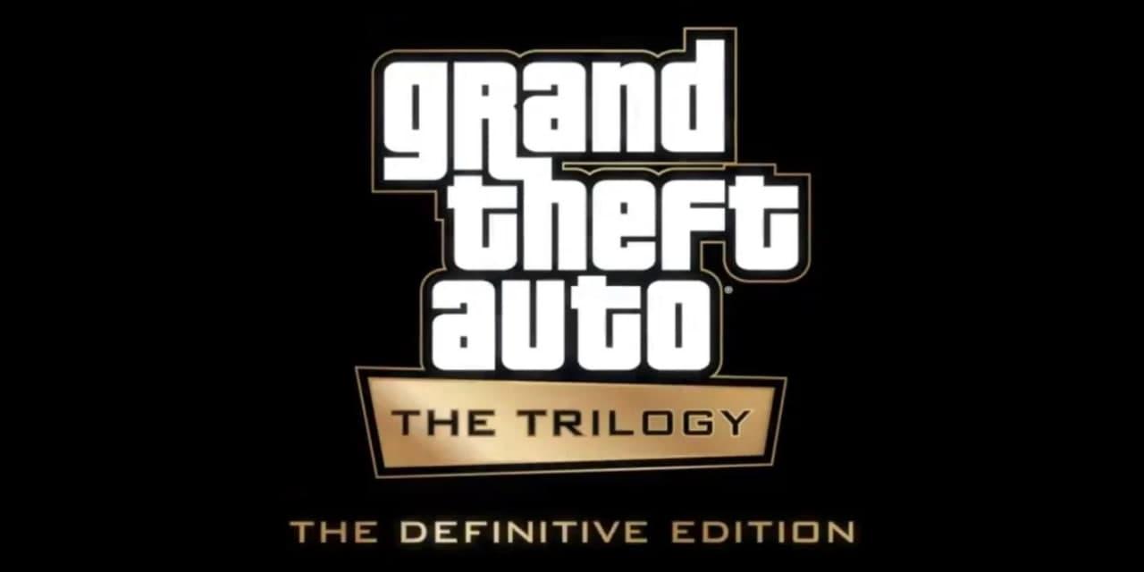 راکستار سرانجام ریمستر سهگانه GTA را معرفی کرد