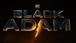 اولین تریلر فیلم Black Adam منتشر شد [تماشا کنید]