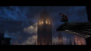 تریلر داستانی بازی Gotham Knights منتشر شد [تماشا کنید]