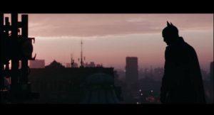 تریلر جدید فیلم The Batman منتشر شد [تماشا کنید]