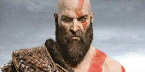 بازی God of War دی ماه به پیسی خواهد آمد [تماشا کنید]