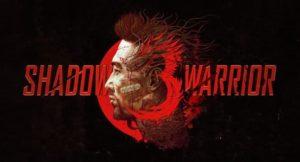 بازی Shadow Warrior 3 تا سال آینده تاخیر خورد