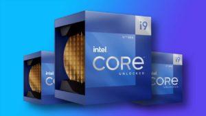 اینتل از پردازندههای جدید خود به عنوان «بهترین پردازنده برای بازی» رونمایی کرد