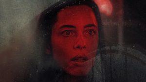 نقد فیلم The Night House – یک شعر از نوعِ ترسناک