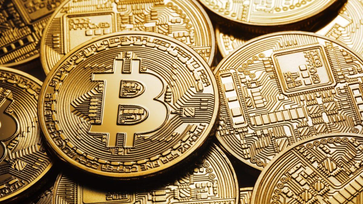 آموزش ارز دیجیتال و آشنایی با رمزارز