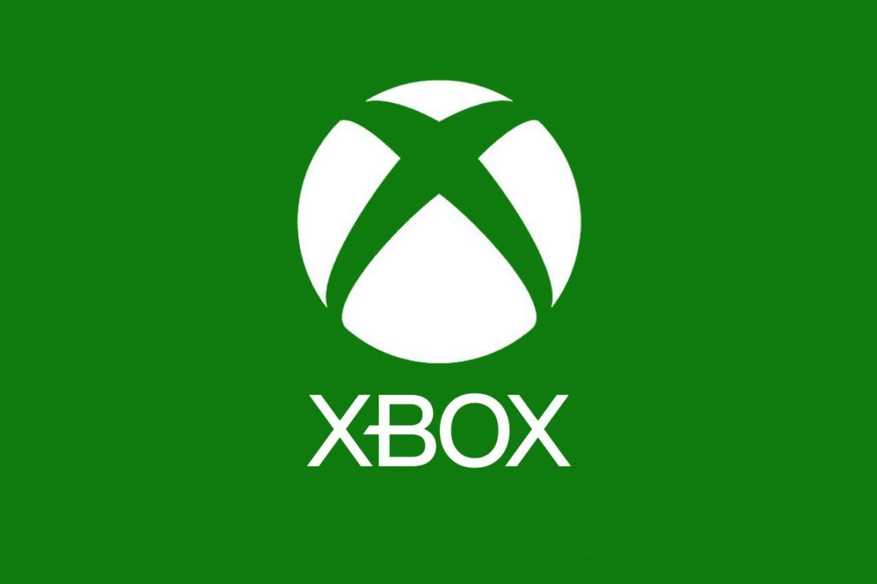 مایکروسافت از ویژگیهای جدید دسترسیپذیری ایکس باکس رونمایی کرد