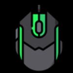killmaster111