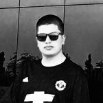 Arad_kiutacrow