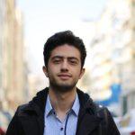 Mohamad Javad