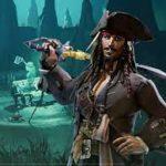 Capitan-JACK-Sparrow