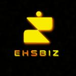 EHSBIZ