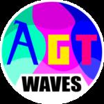 AGTwaves
