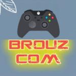 Brouzcom