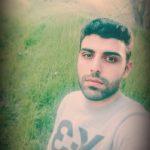 MohammadSaeedKhazaee