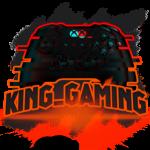 King-Gaming