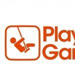 PlagroundGames