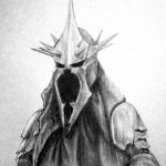 king-of-angmar